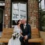 Le mariage de Laurent CAYREL et Les Ateliers du Lux 8