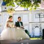 Le mariage de Christelle Peyran et F&C Médias 15