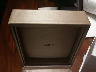 Zeina Alliances 3