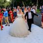 Le mariage de Christelle Peyran et F&C Médias 17