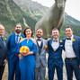 Le mariage de Marine Lozach et IdeaLisa 8
