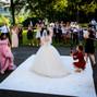 Le mariage de Christelle Peyran et F&C Médias 18