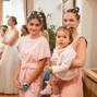Le mariage de Marine Lozach et IdeaLisa 9