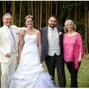 Le mariage de Frey et Studio Louisiana 8