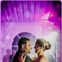 Le mariage de Frey et Studio Louisiana 11
