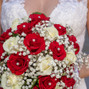 Le mariage de Pardi C. et DiegoFotos 65