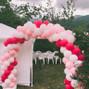 Le mariage de Pnoelle et Luxevents 15