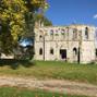 Château du Vivier 20