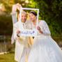 Le mariage de Tsilavina et Prestavenue 7