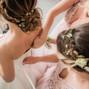 Le mariage de Mickael Chabre et Audrey Cuggia Photography 5