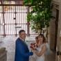 Le mariage de Pardi C. et DiegoFotos 69