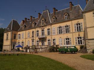 Château de Saint-Loup-les-Gray 6