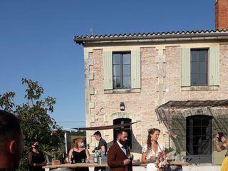 Villa 2 Pas Sages 1