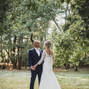 Le mariage de Heng Lucie et Léa Tardat 11