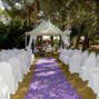 Le mariage de Gillet et Moments Magiques 5
