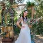Le mariage de Aurore G. et Vallis Flora 6