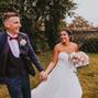 Le mariage de Laura et Noël Doizi Photographie 6