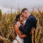 Le mariage de Laura et Noël Doizi Photographie 7