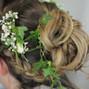 Le mariage de Aurélie Fauthous Lesbats et Air Fleurs 8