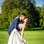 Le mariage de Tiffany et Un Instant Photo 9