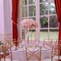 Le mariage de Alain_Truc@Carrefour.com et Abbaye Royale de Chaalis 9