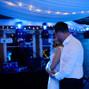 Le mariage de Alex et DJ Night Animation 17