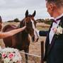Le mariage de Laura et Noël Doizi Photographie 8