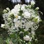 Le mariage de Aurélie Fauthous Lesbats et Air Fleurs 9