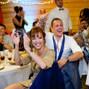 Le mariage de Alex et DJ Night Animation 18