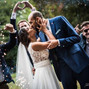 Le mariage de Sarra Ben Azzouz et Sabrina K Photographie 6