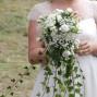 Le mariage de Aurélie Fauthous Lesbats et Air Fleurs 10