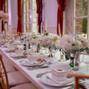 Le mariage de Alain_Truc@Carrefour.com et Abbaye Royale de Chaalis 11