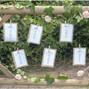 Le mariage de Clopeau Vanessa et Atelier Vie de Fleurs 7
