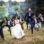 Le mariage de Sarra Ben Azzouz et Sabrina K Photographie 8
