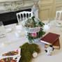Le mariage de Angélique L. et Tables et Fleurs d'un Jour 14