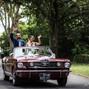 Le mariage de Sarra Ben Azzouz et Sabrina K Photographie 9