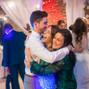 Le mariage de Loïc Boudhaye et Nicolas Abraham 46