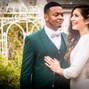 Le mariage de Loïc Boudhaye et Nicolas Abraham 47