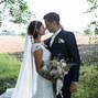 Le mariage de Anita IMPE et Cymbeline - Lille 7