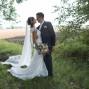Le mariage de Anita IMPE et Cymbeline - Lille 8