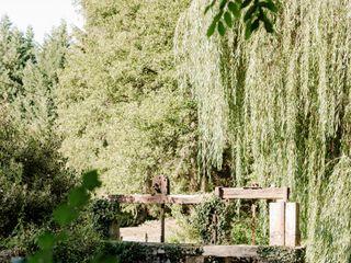 L'Orangerie du Moulin 2