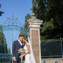 Le mariage de Anita IMPE et Cymbeline - Lille 9