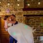 Le mariage de Laura Le Gal. et Les Mariés d'Ysatis - Cours de Danse 7