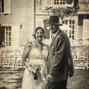 Le mariage de Marie-Isabelle Dugas et Patrick Secco 69