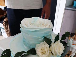 Madi's Cakes 2