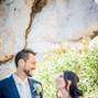 Le mariage de Virginie Santiago et Audrey Cuggia Photography 11