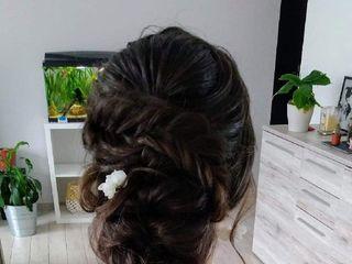 Cheveux d'Ange 2