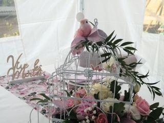 Atelier Floral B & L 1