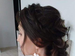Cheveux d'Ange 3