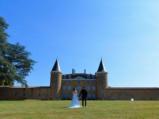Château de Janzé 3